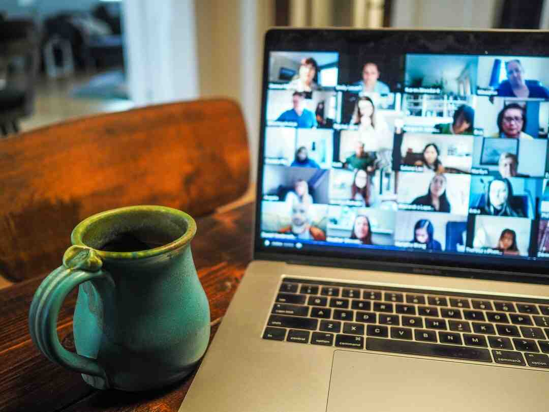 How to create video presentations