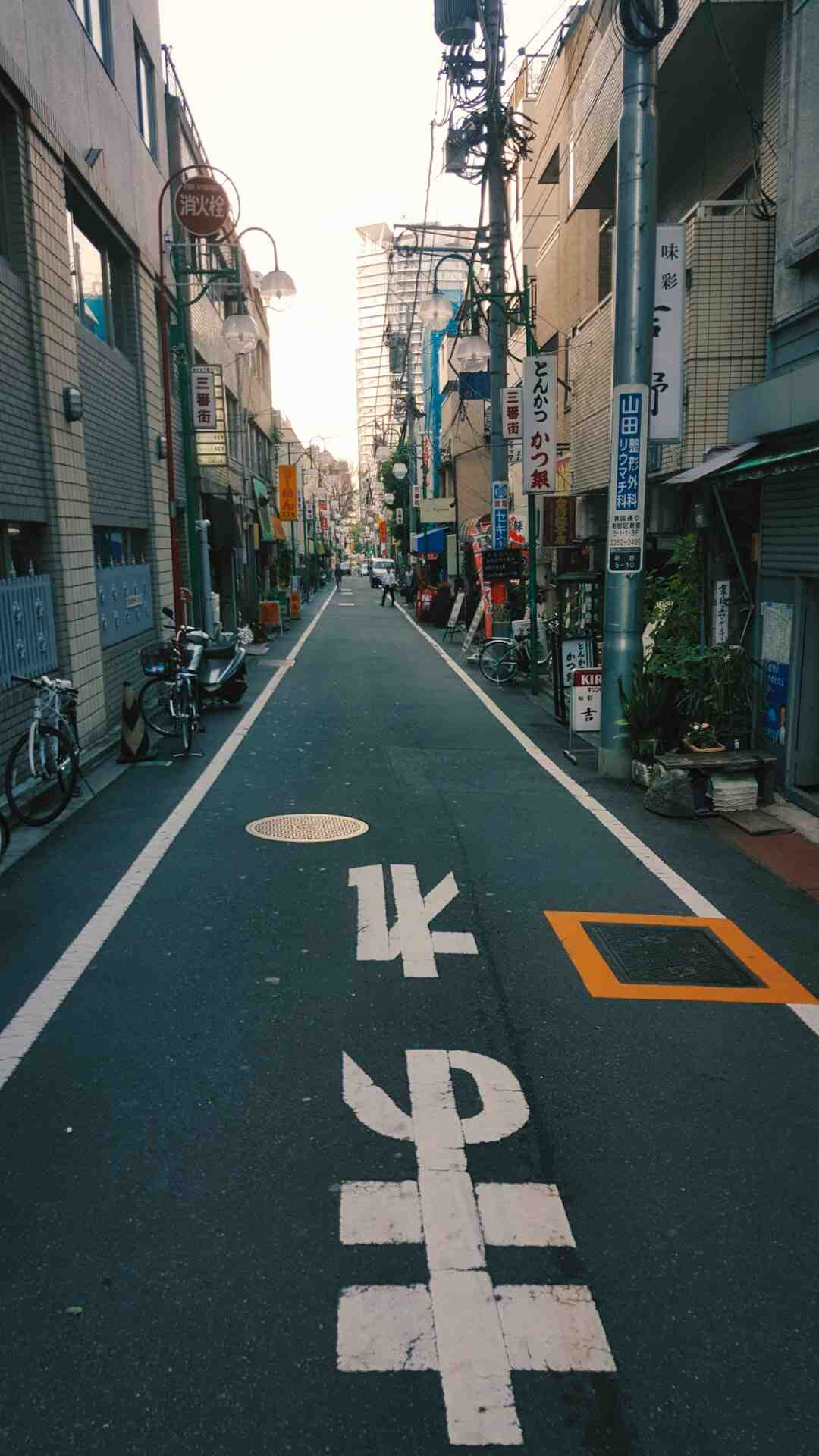 Is the Japanese alphabet hard to learn?